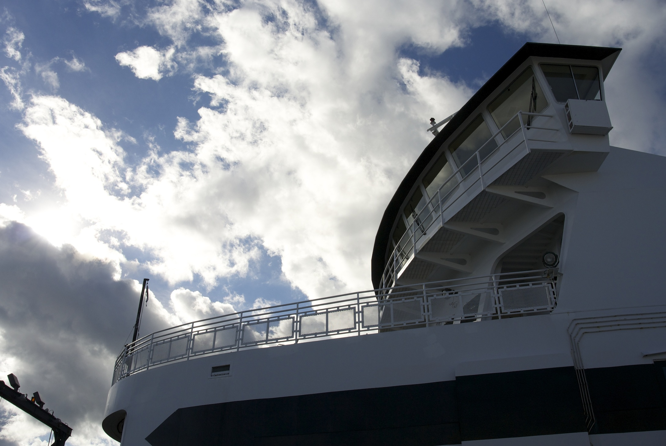 Cost Of Car Ferry To Martha S Vineyard