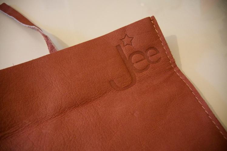 GG Dec bag
