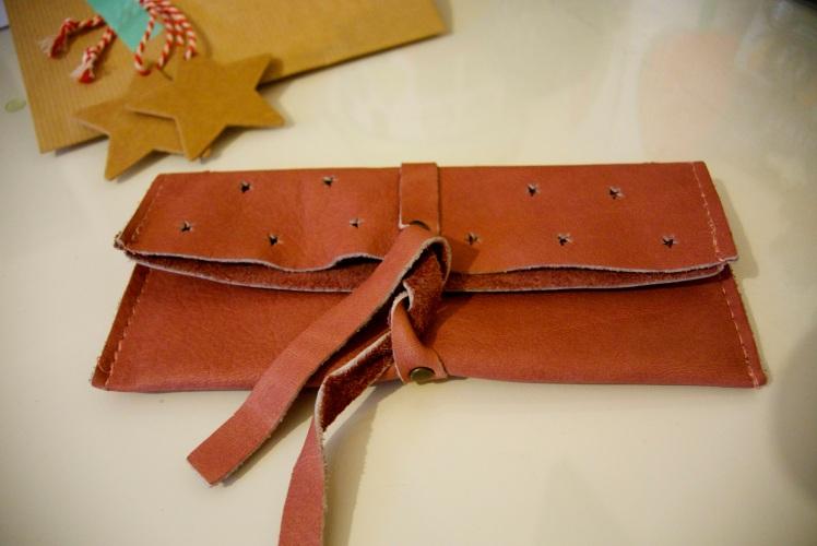 GG Dec bag main