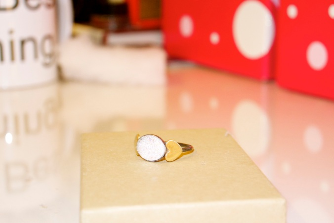 Druzy ring2