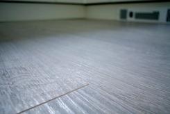 Ooo, sexy floor and plinth heater
