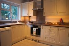 Main kitchen photo