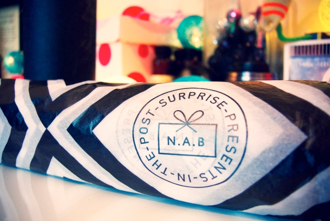 NAB June