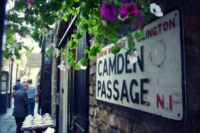 CamdenPassage5