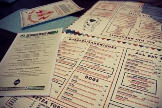 Goodlife Diner