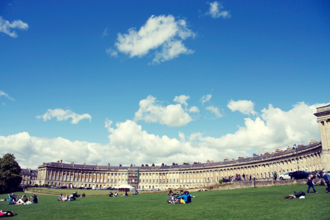 Royal Crescent1