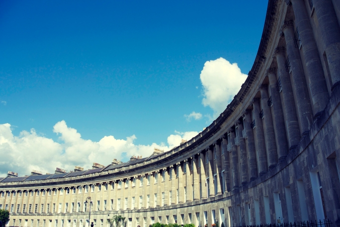 Royal Crescent2