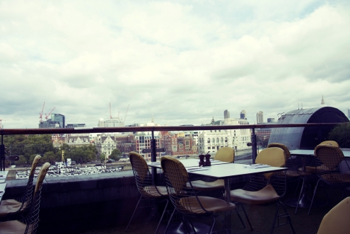 Oxo Tower2