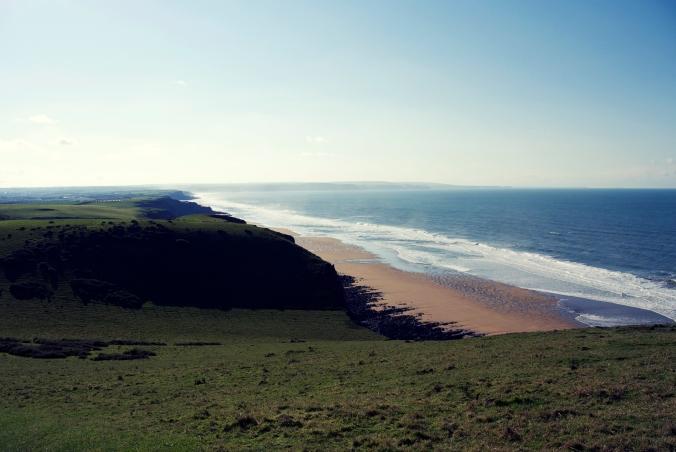SW Coastal path