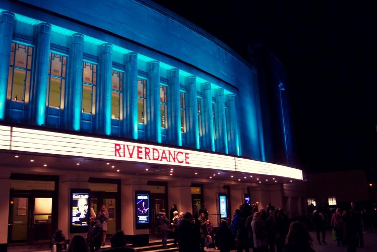 Riverdance1