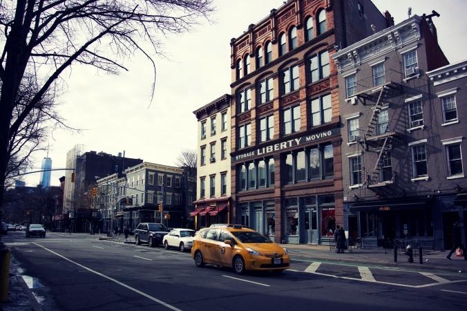 NY2015_c