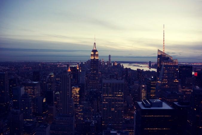 NY2015_a