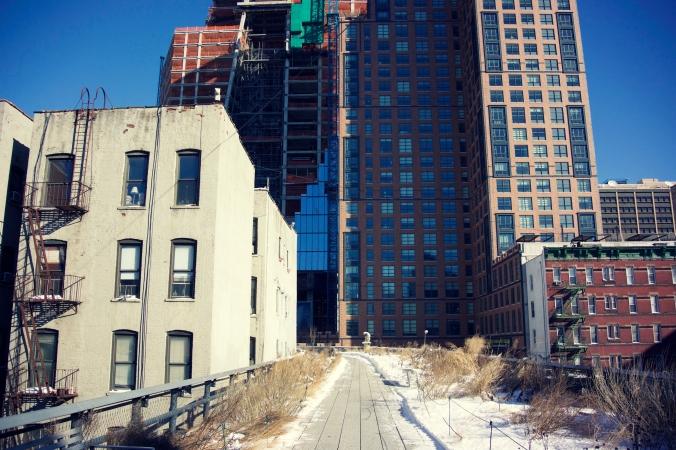 NY2015_l