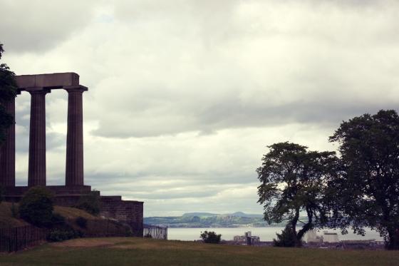 Edinburgh15_10