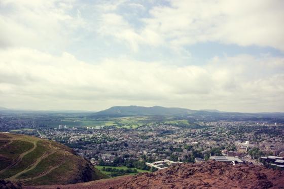 Edinburgh15_2