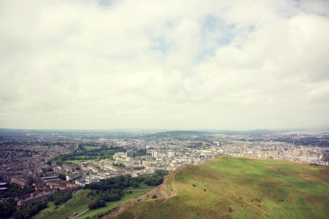 Edinburgh15_12