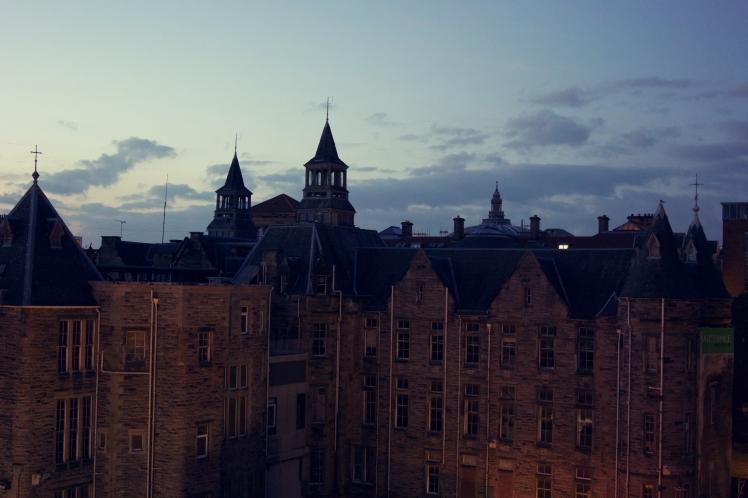 Edinburgh15_3