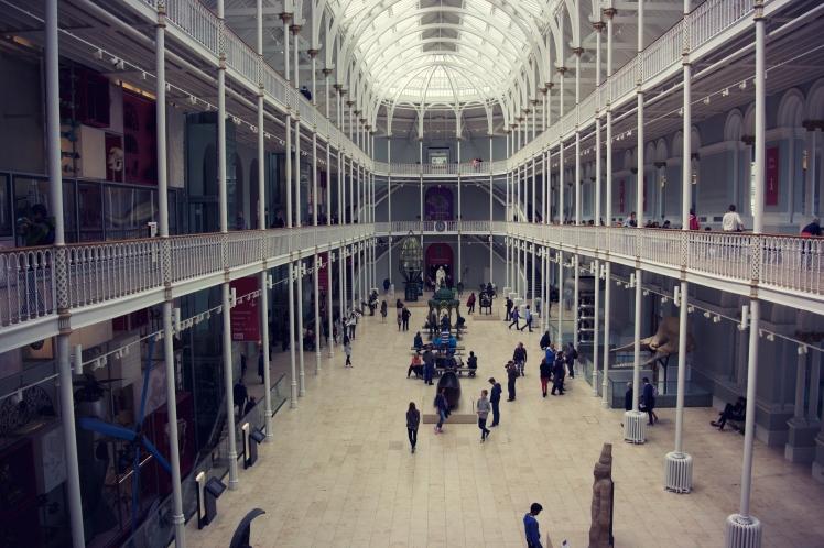 Edinburgh15_17