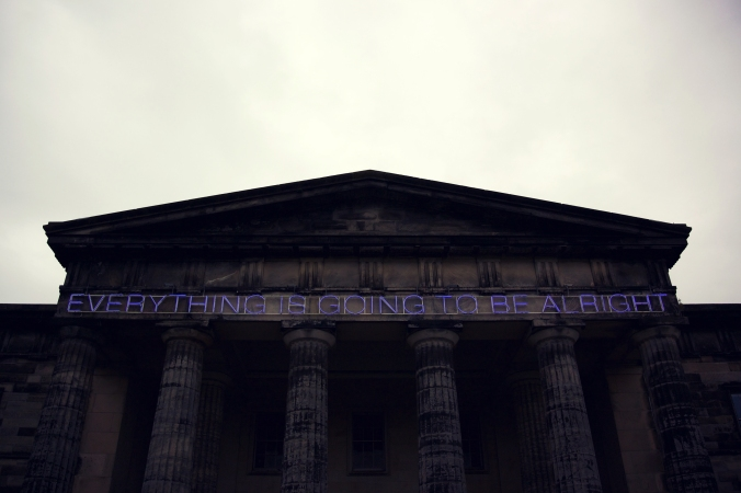 Edinburgh15_18