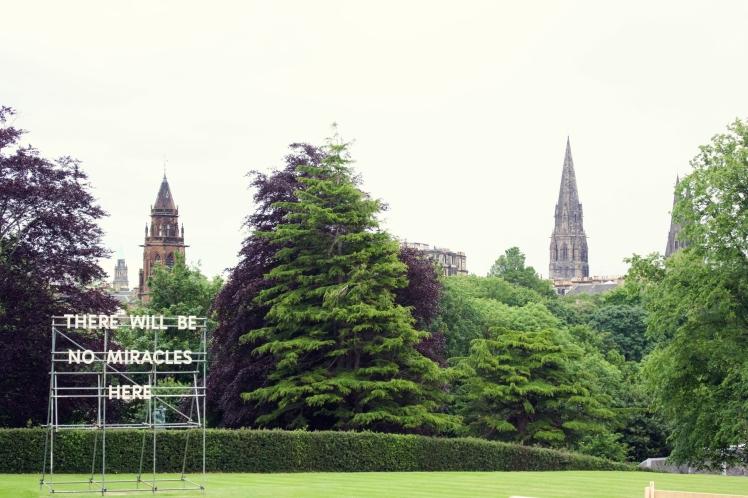 Edinburgh15_19