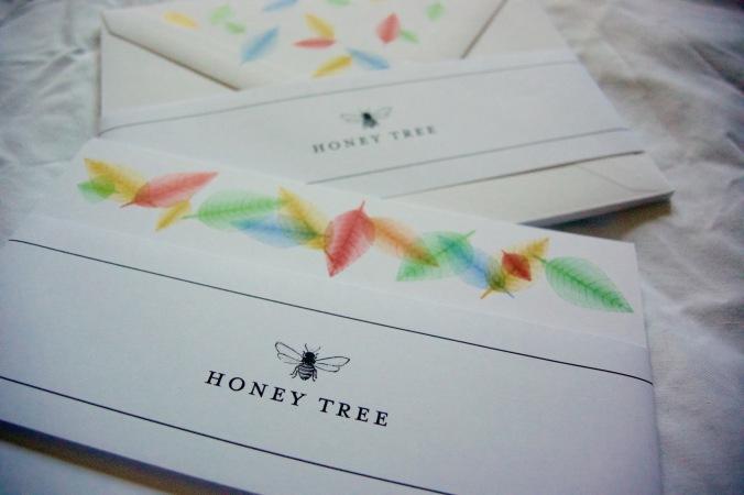 Honeytree Post5
