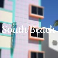 southbeachicon
