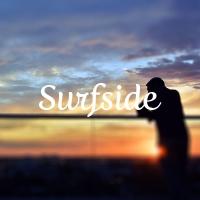 Surfsideicon