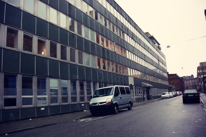 Saga Norén, Länskrim, Malmö