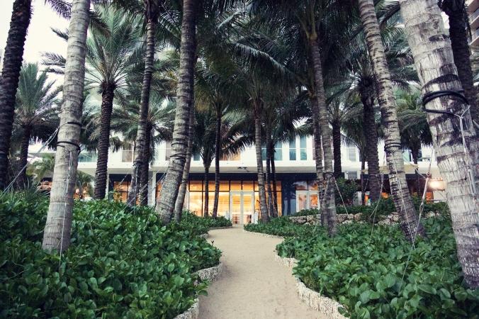 Grand Beach Hotel Miami Discount