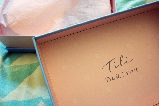 TILI_Summer16