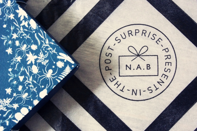 NAB July16