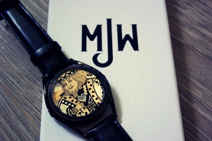 MJW16_6