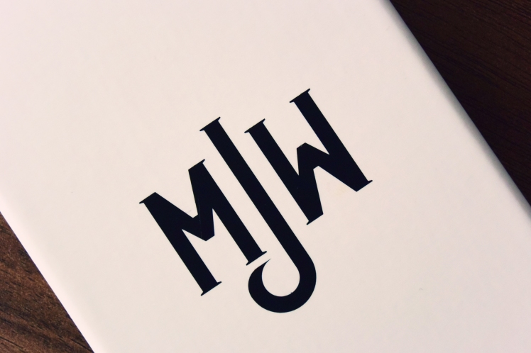 MJW16_7