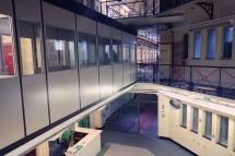 Reading Gaol 5
