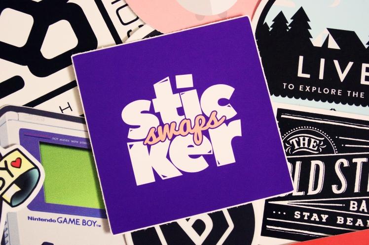 Sticker_Swaps_1