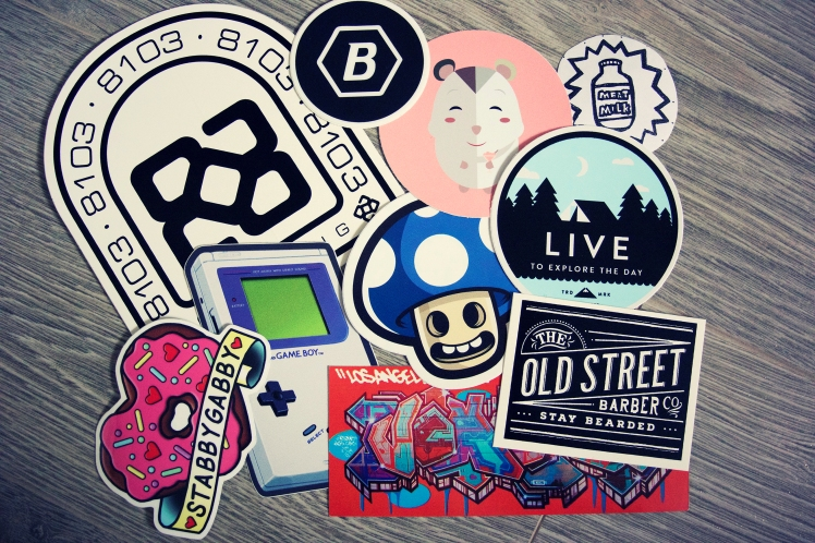 Sticker_Swaps_2