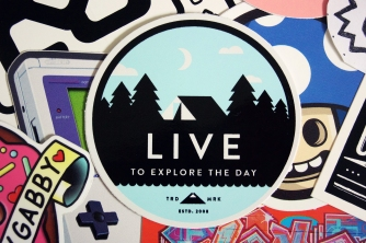 Live Design Co