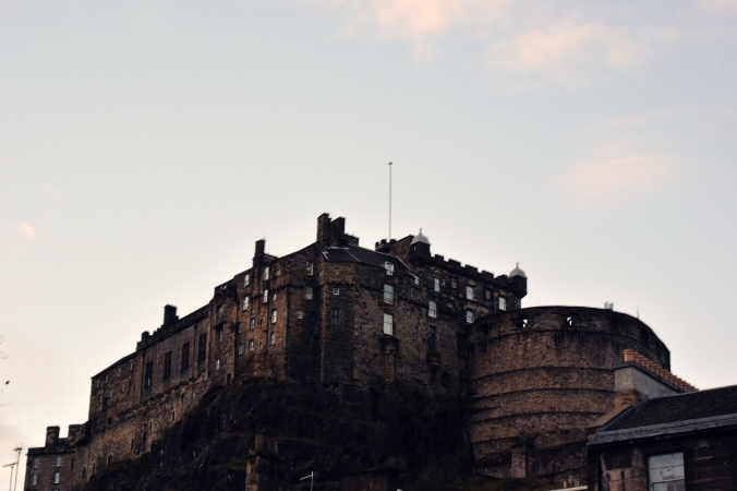 Scotland16_1
