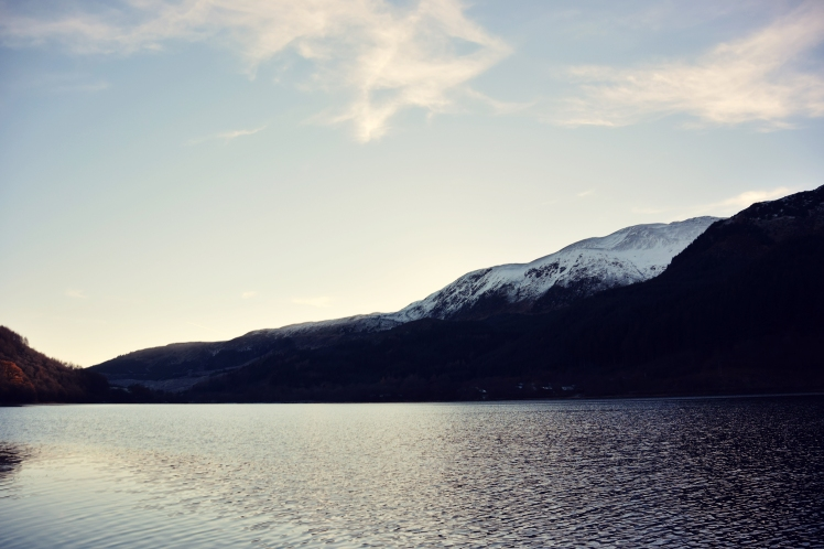 Scotland16_4
