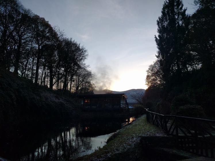 Scotland16_11