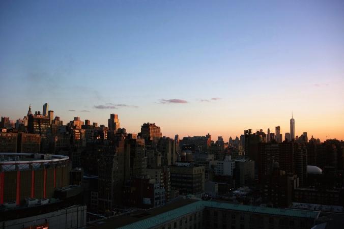NYC_2017_1