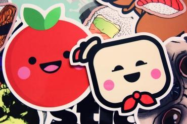 StickerswapsMar_2