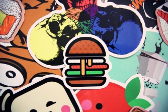 StickerswapsMar_4
