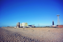 Dungeness_1