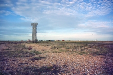 Dungeness_2
