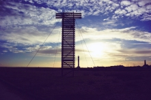Dungeness_3