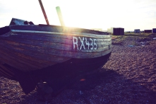 Dungeness_5