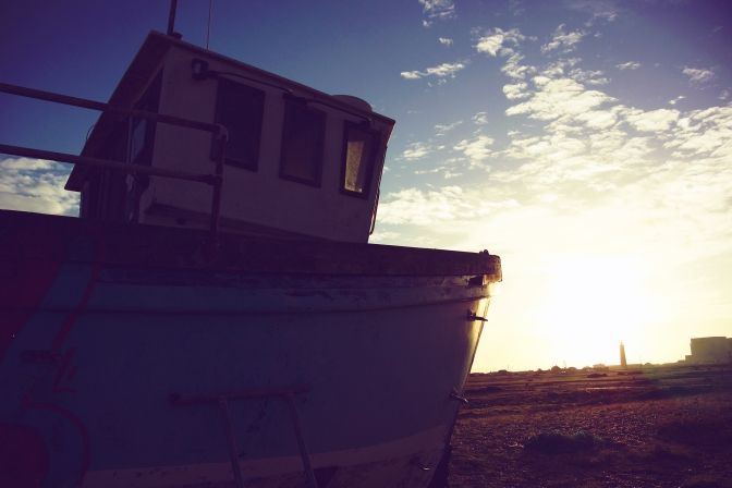 Dungeness_9