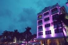 Miami_18_24