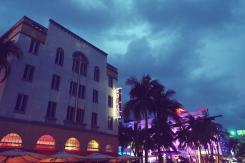 Miami_18_25